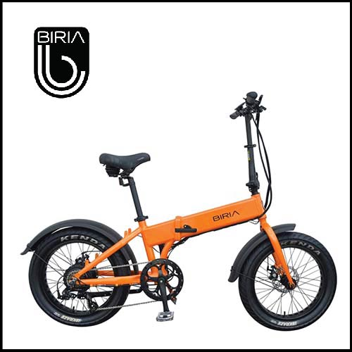 Biria is one of our top brands at VBEBC